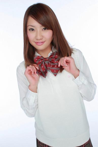 滝川綾003