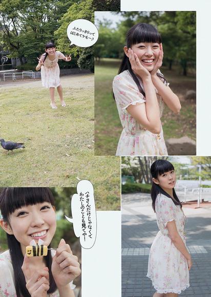 渡辺美優紀002