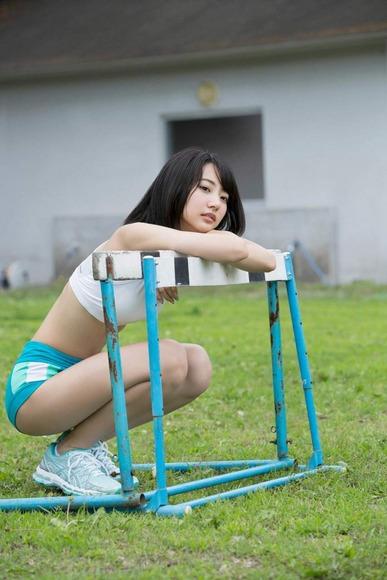 武田玲奈の画像027