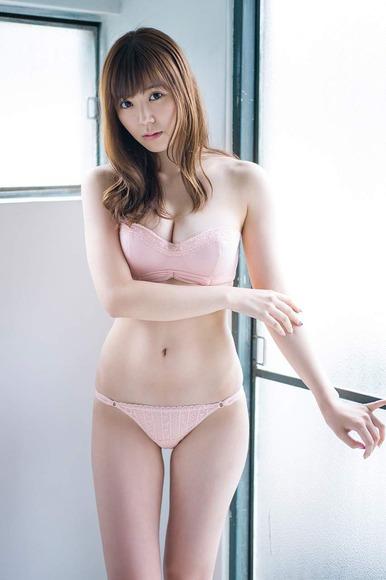 金子栞の画像020