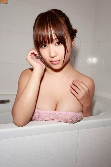 nishida_mai_sexy054