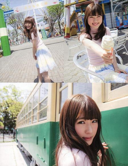 16112渋谷凪咲009