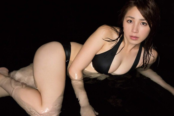 吉川友の画像029