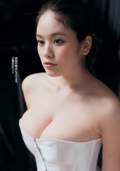 kakei_miwako_ero052