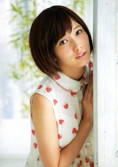 140327honda_tsubasa003