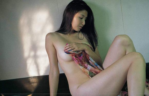 橋本マナミのエロ画像023