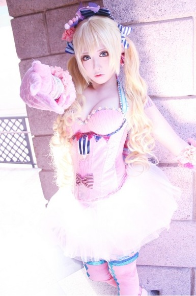 Kawaii_Cosplayer010