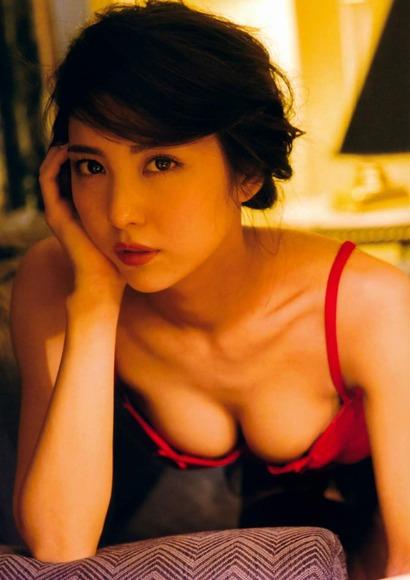 2016年5月20日 石川恋の画像028
