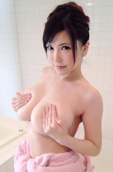 paizuri_oppai015