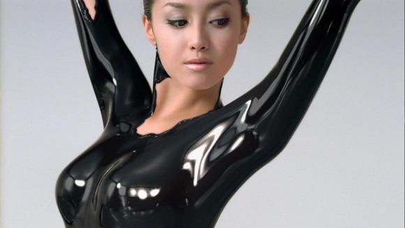 沢尻エリカ033