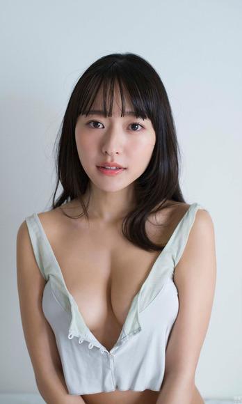 200615高崎かなみ016