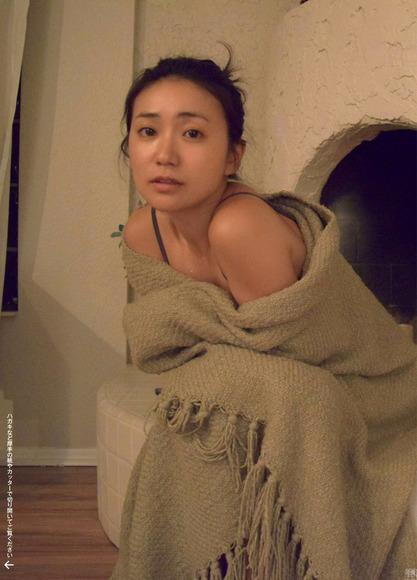 190102大島優子30歳のグラビア画像005