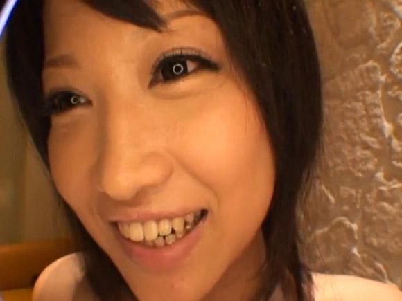 【援交ハメ撮り】黒髪で超絶可愛い幼児体型なJK娘とホテルでSEX:ぼっき速報三次エロ画像とエロ動画