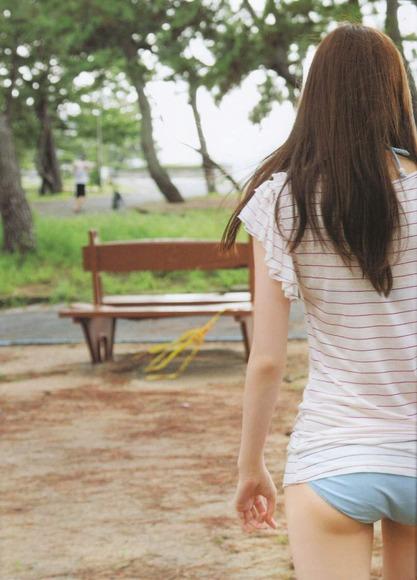 西野七瀬の画像068