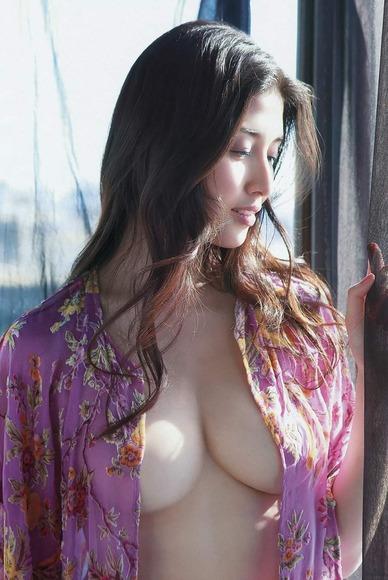 橋本マナミのエロ画像073