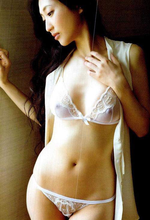 【壇蜜エロ画像】相変わらず美しすぎる壇蜜姉さんの超絶品ヌードwww