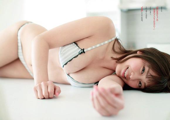 170328稲村亜美の画像04