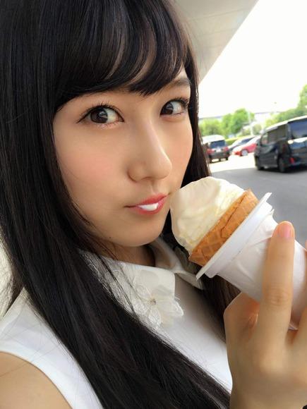 矢倉楓子の写真と画像006