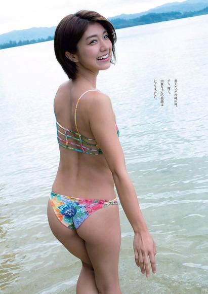 180412fujiki_yuki_003
