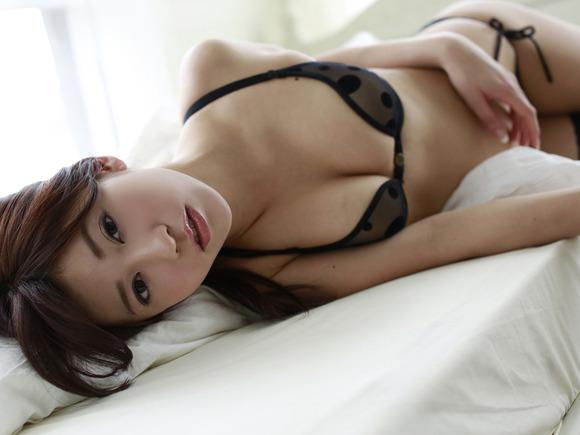 2016年9月11日追加 大澤玲美のグラビア画像010