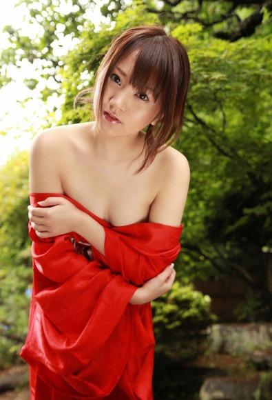 140303hamada_shouko073