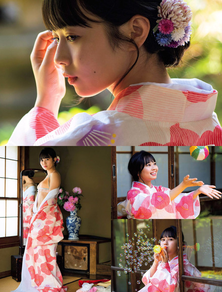201004近藤沙瑛子の画像002