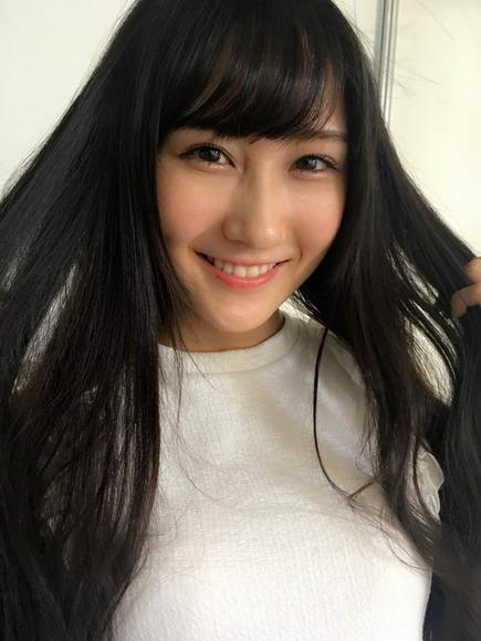 矢倉楓子の写真と画像018