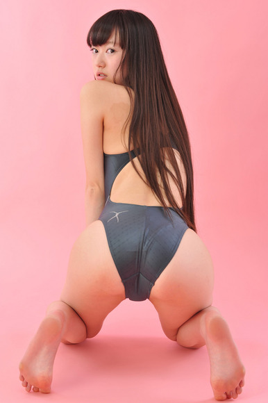 140412idol_sexy_oshiri008