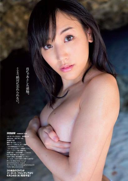 150518okazu032