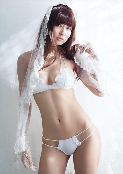 130916仁藤みさき029