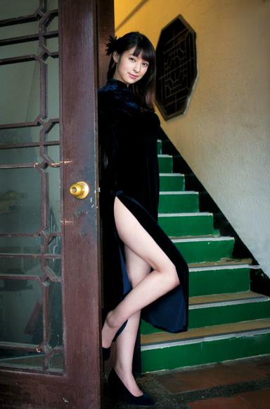 woman_body_line002