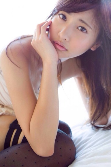 sano_hinako086