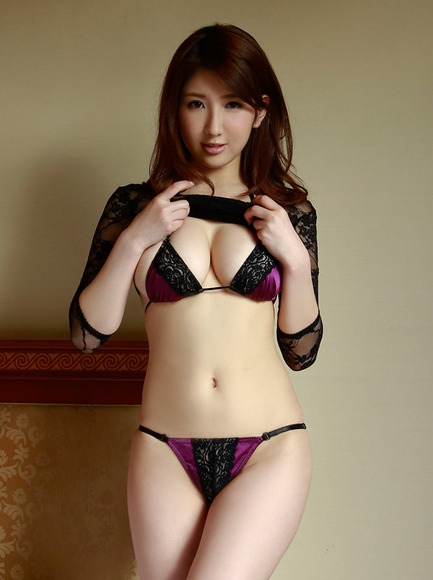 lingerie_girls031