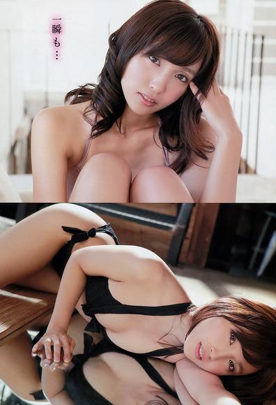 吉木りさ_2013-046