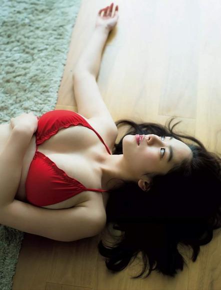 2016年7月29日追加 筧美和子の画像019