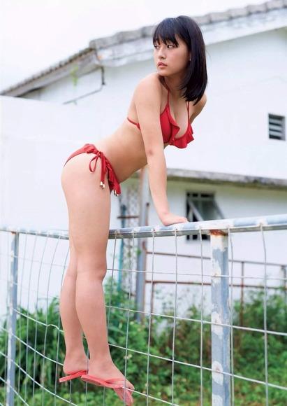 浅川梨奈の画像010