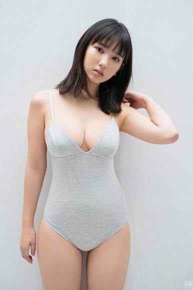 200524沢口愛華007
