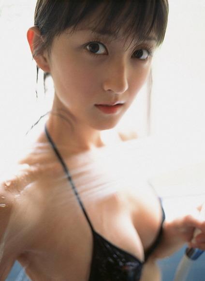 big_boobed_girl059