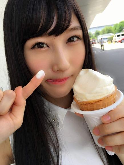 矢倉楓子の写真と画像009