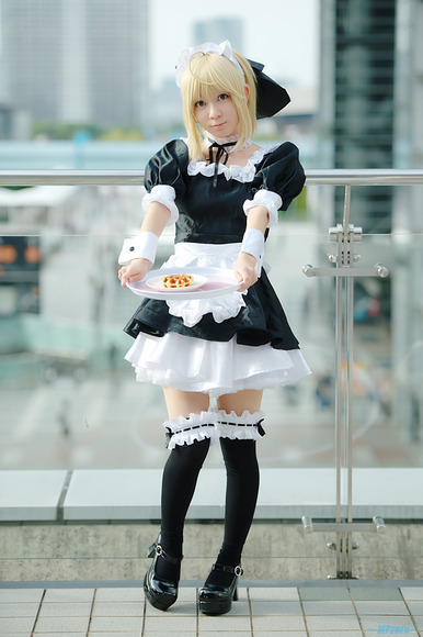Kawaii_Cosplayer016