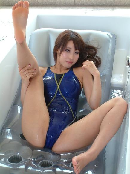 ayami_shunka073