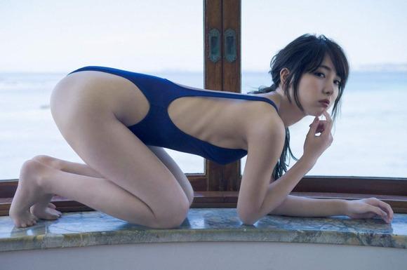 170114石川恋のエロ画像005