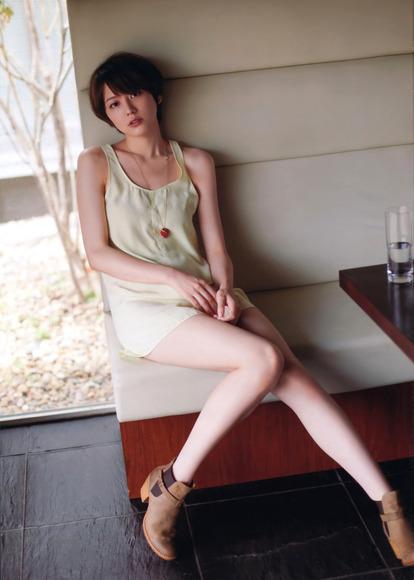 nagasawa_masami035