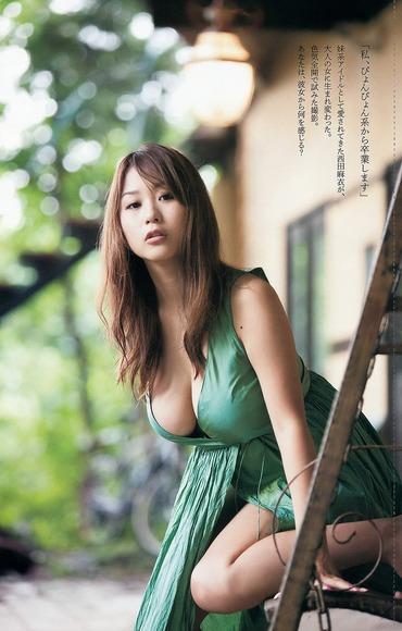 nishida_mai_sexy011
