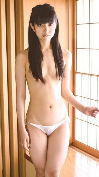 藤堂莉香の画像033