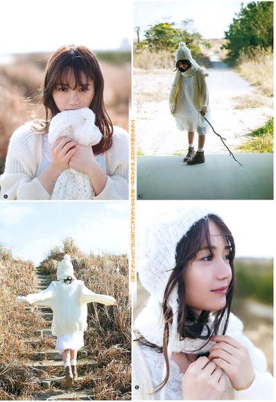 190323尾崎由香の画像003