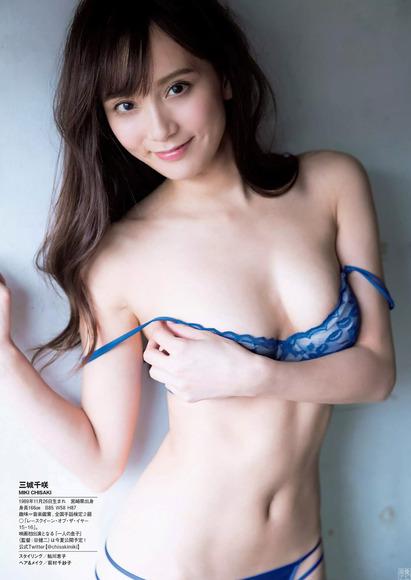 180213miki_chisaki-011