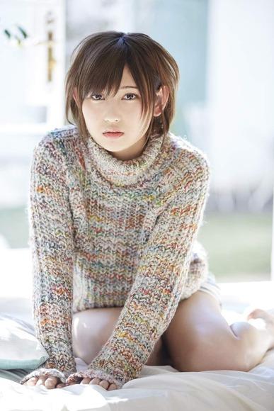 170605志田愛佳の画像011