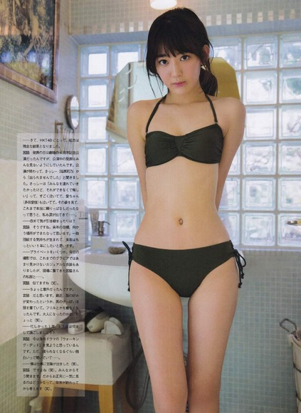 miyawaki_sakura_pic016