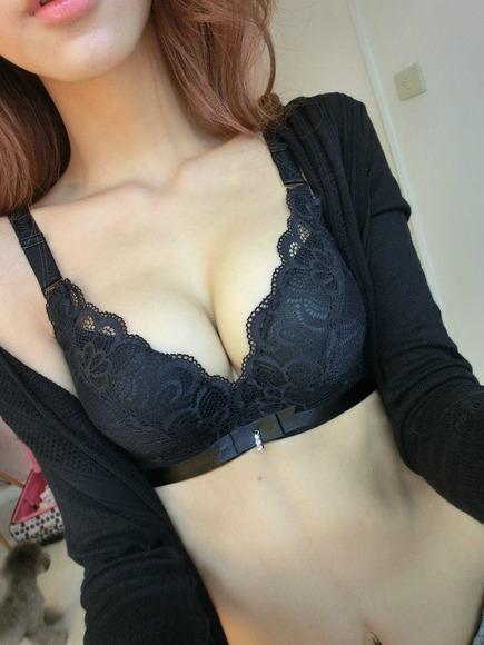 jidori_feti015